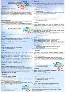 SKMBT_C35150202132601---PROGRAMA-DE-FIESTAS-DE-MARMOLEJOS-2015_001