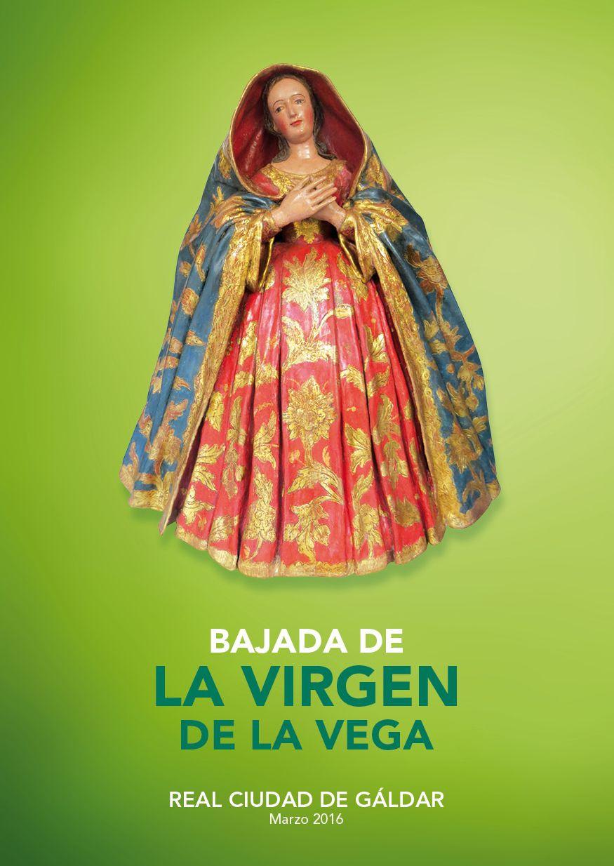 virgen-de-la-vega
